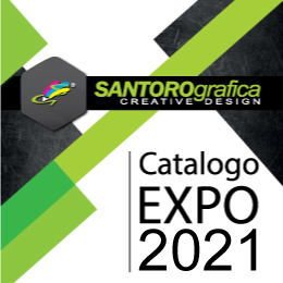 catalogo expo