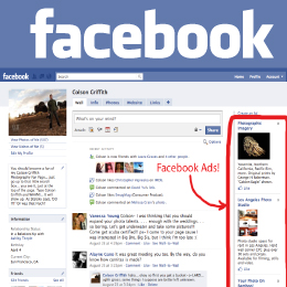 thumb facebook adwords service